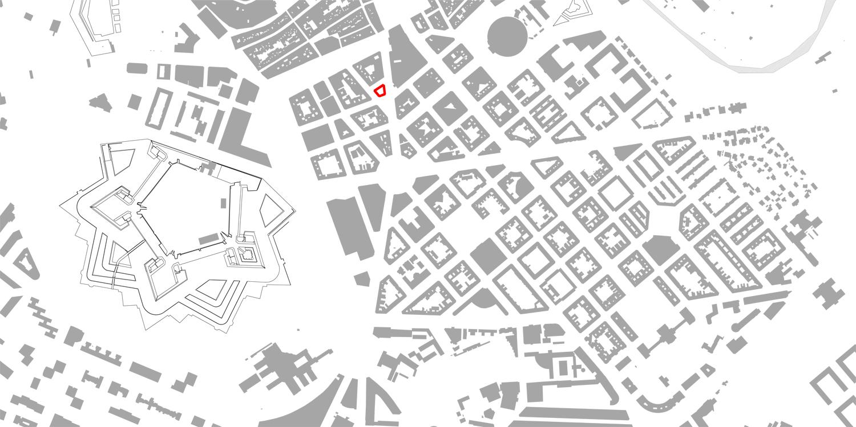 Apartamento-en-Pamplonaref