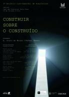 cartaz-arquitectura-copia