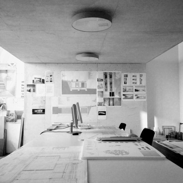 Pereda-Perez-Arquitectos-Studio