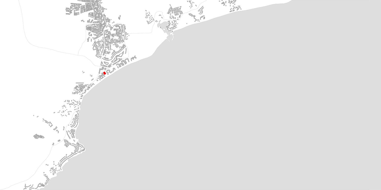 Situacion-Los-Cabosref