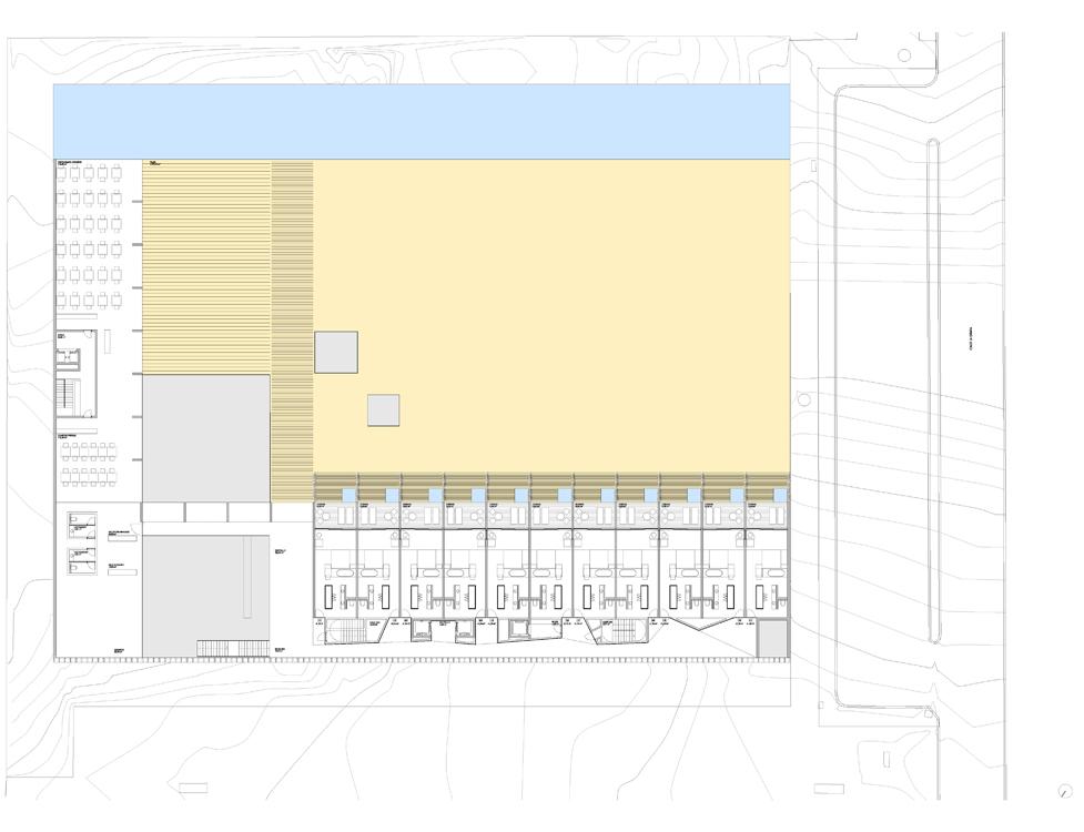 planta-playa-hotel